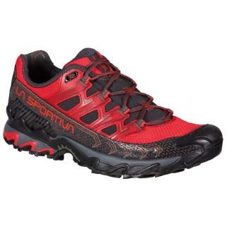 La Sportiva Ultra Raptor 2 2022 trail running shoe (2)