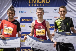 Livogno Skymarathon 2021 podio foto maurizio torri (1)