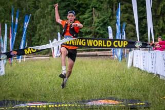 copa mundo mountain running wmra tatra race run 2021 (3)