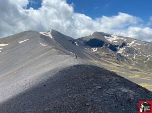 gran maraton montañas de benasque 2021 1