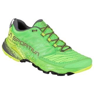 la sportiva akasha 2 2022 trail running shoe (4)