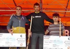 luis hernando gana patour trail marathon (3)