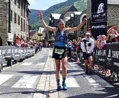 maite maiora gana patou trail marathon 2021 (6)