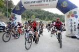 ruta vetona 2021 carreras de montaña mountain bike fotos org (1)