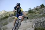 ruta vetona 2021 carreras de montaña mountain bike fotos org (3)