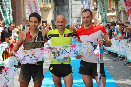 t3t maratoia 2021 (5) (Copy)