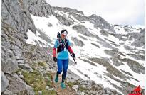 travesera picos de europa 2021 fotos previa organización (4)