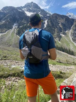 vaude trail spacer 8_30