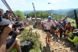 zegama aizkorri maraton montaña fotos javi colmenero (2) (Copy)