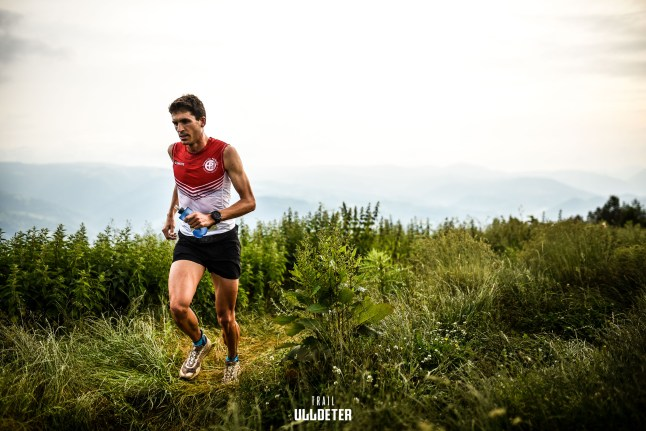 Abel Carretero. Foto Sixt Visuals