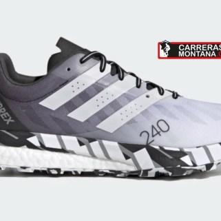 adidas terrex speed ultra mayayo (4)