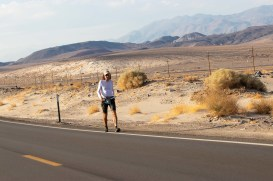 badwater 135 ultramarathon ultra trail america por mayayo ultrarunning foto adventure corps (16)