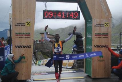 copa del mundo mountain running wmra grossglockner 2021 (8)
