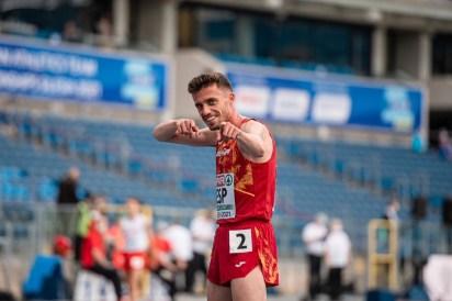 federacion española atletismo seleccion tokio 2020 6 (1)