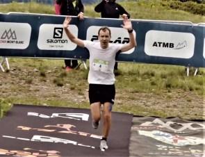 marathon mont blanc 2021 en vivo (1)