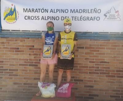 maraton alpino madrileño 2021 fotos org. (1)