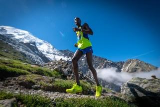 montee nid du d´aigles 2021 copa mundo mountain running wmra marco guberti (25)