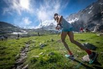 montee nid du d´aigles 2021 copa mundo mountain running wmra marco guberti (35)