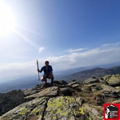 plan entrenamiento ultra trail marcos pascual (6) (Copy)
