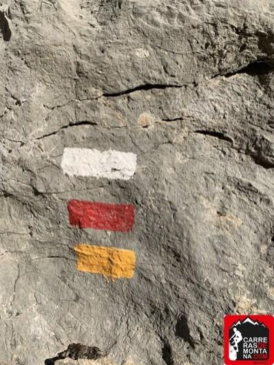 ruta del cares picos de europa mayayo 1 (1) (Copy)
