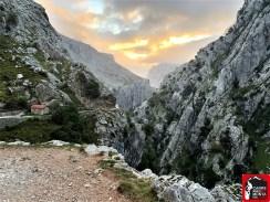 ruta del cares picos de europa mayayo 1 (37) (Copy)
