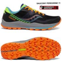 saucony peregrine 11 zapatillas trail running (1)