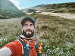 patagonia slope mochila trail running fotros iñigo oyar (22)