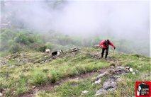 plan entrenamiento ultra trail mont blanc (3) (Copy)