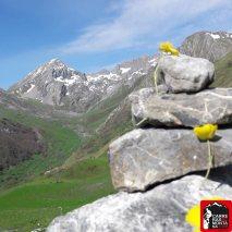 plan entrenamiento ultra trail mont blanc (4) (Copy)