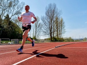 record del mundo 24h sorokin foto centurion runner