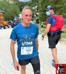 tds 2021 ultra trail mont blanc fotos memphis (7) (Copy)