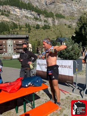 ultra tour monte rosa 2021 zermatt fotos corinne crabe (1) (Copy)