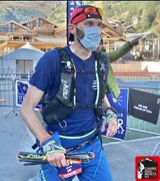 ultra tour monte rosa 2021 zermatt fotos corinne crabe (6) (Copy)