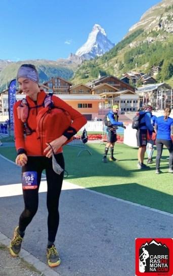 ultra tour monte rosa 2021 zermatt fotos corinne crabe (7) (Copy)