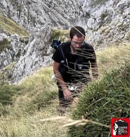 desafio el cainejo fotos mayayo carreras de montana (7)