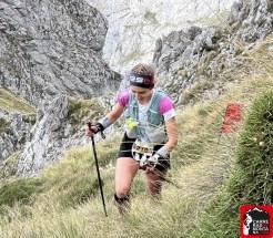 desafio el cainejo fotos mayayo carreras de montana (8)