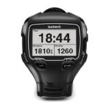 forerunner garmin 910xt review