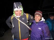 entrenamiento trail running gtp2013 foto mayayo (44)