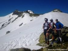 gran trail peñalara 2013 entrenamiento ultra trail (11)