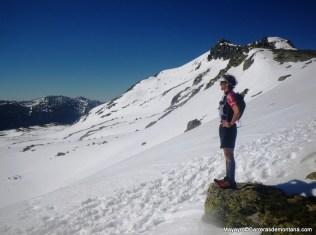 gran trail peñalara 2013 entrenamiento ultra trail (12)