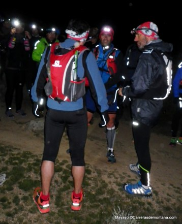 entrenamiento ultra trail gran trail peñalara 2014 (17)