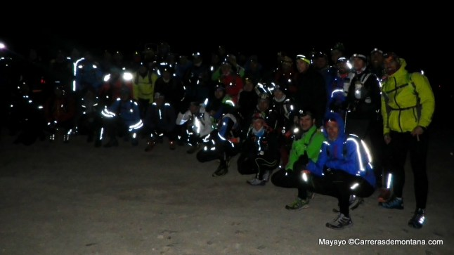 entrenamiento ultra trail gran trail peñalara 2014 (4)