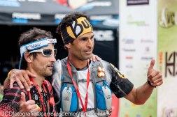 fotos volta cerdanya ultrafons 2014 spain ultra cup (11)