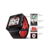 Imagen-6-El-Motoactv-el-primer-smartwatch-orientado-como-reloj-deportivo