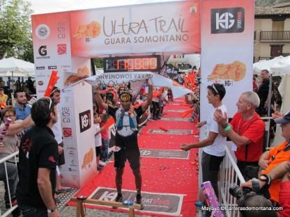 ultra trail guara spain ultra cup fotos mayayo (15)