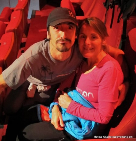 ultra trail world tour awards 2014 2015 (28)