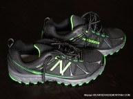 New Balance Trail Running 2015 (6)