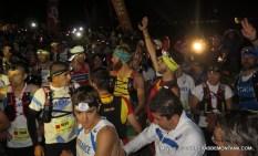 mundial iau trail running annecy 2015 (8)