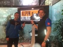 alpinultras 2016 (17)