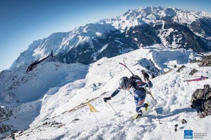 esqui de montaña mundial verbier 2015 fotos ismf skimo 6